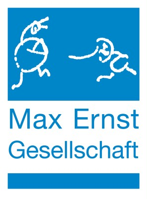 Logo of the Max Ernst Society